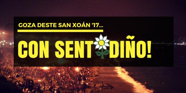 SAN XOAN 17.png